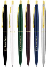 Seville G Pen