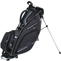 Wilson Nexus II Carry Bag