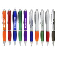Paris Gripper Pen