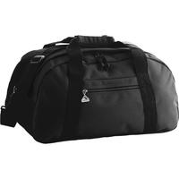 Ripstop Duffel Bag