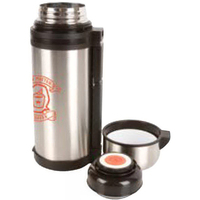 Coleman® 51 oz. Stainless Vacuum Bottle