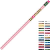 Create-A-Pencil™