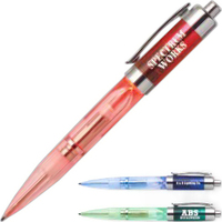 Glimmer Light Up Pen