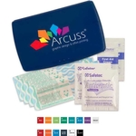 Primary Care (TM) First Aid Kit