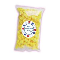 Gourmet Butter Popcorn Single