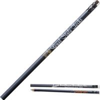 Black Matte™ pencil
