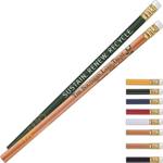 FSC© Certified Pencil