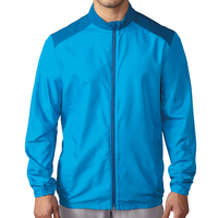 Adidas Club Wind Jacket