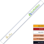 FSC Certified carpenter pencil