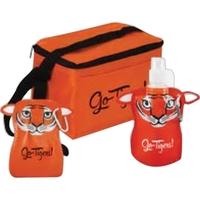 6 Pack Cooler Kit