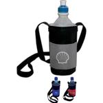 Bottle Caddy (TM)