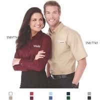 W-WILSHIRE Long Sleeve Shirt