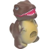 Dinosaur Stress reliever