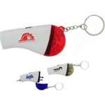 Tooly Light with Key Ring