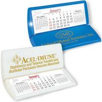 Maxi-Cal Desk Calendar