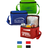 Cool-it Insulated Cooler Bag