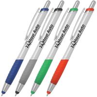 Stylus Sorento Click Pen