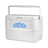 Coleman (R) 28-Quart Chest Cooler