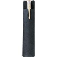 Velvet Pen Sleeve