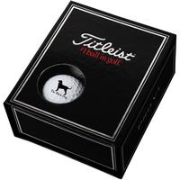 Titleist Pro V1/Pro V1x Appreciation Box