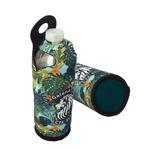 Full Color Neoprene Water Bottle Insulator
