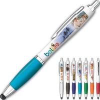 Color Pro™ Stylus Pen VibraColor®