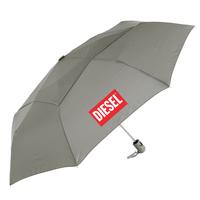 Mighty Mite Folding Umbrella (TM)