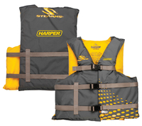 Adult Flotation Vest