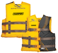 Youth Flotation Vest