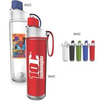 Excursion Cold Beverage Bottle