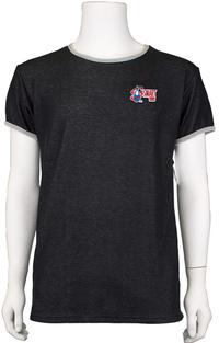 XL SMART Tiers T-Shirt