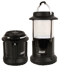 Divide™ + Pack-Away LED Lantern (625 Lumen)