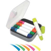 Gel Highlighter Kit (TM)