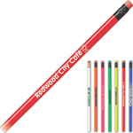 Eco Pencil (TM)