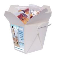 Custom Fortune Cookies In Box