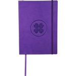 Pedova(TM) Large Ultra Soft Bound JournalBook(TM)