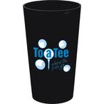 32-oz. Tuf Tumbler Cup