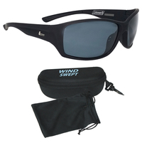 Trek Sunglasses