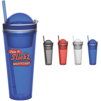 Snack Tumbler Collection