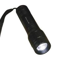 Focus CREE Flashlight