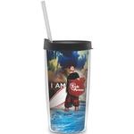 Vivid Print Fun Cup