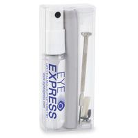 Eyeglass Cleaner & Repair Kit