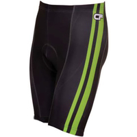 Prestige Pro Cycling Shorts