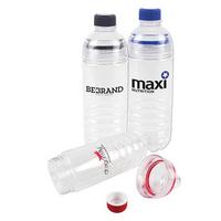 24oz E-Z Ice Water Bottle
