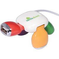 Terrapin USB Hub