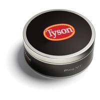 Titleist Pro V1/Pro V1x Custom Tin