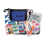 First Aid Kit, A Best Seller!