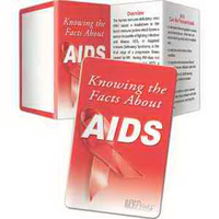 Key Points™ - Knowing the Facts About AIDS