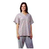 Comfort Wear Shirt - Unimprinted