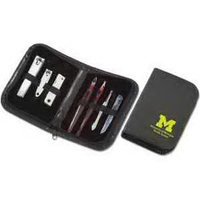 7-Piece Deluxe Manicure Set